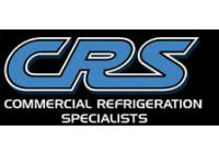 Commercial Refrigeration Specialists logo
