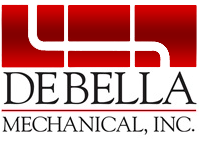 Debella Mechanical logo