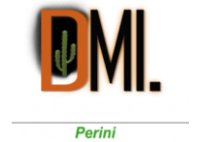 Desert Plumbing and Heating logo
